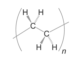 Технические полимеры